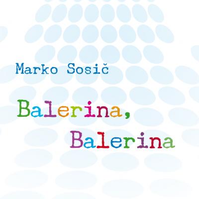 Balerina 1
