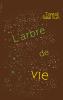 « L'Arbre de vie », de Tomaž ŠALAMUN