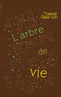 Larbredevie